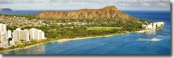 Search Oahu MLS Listing Hawaii